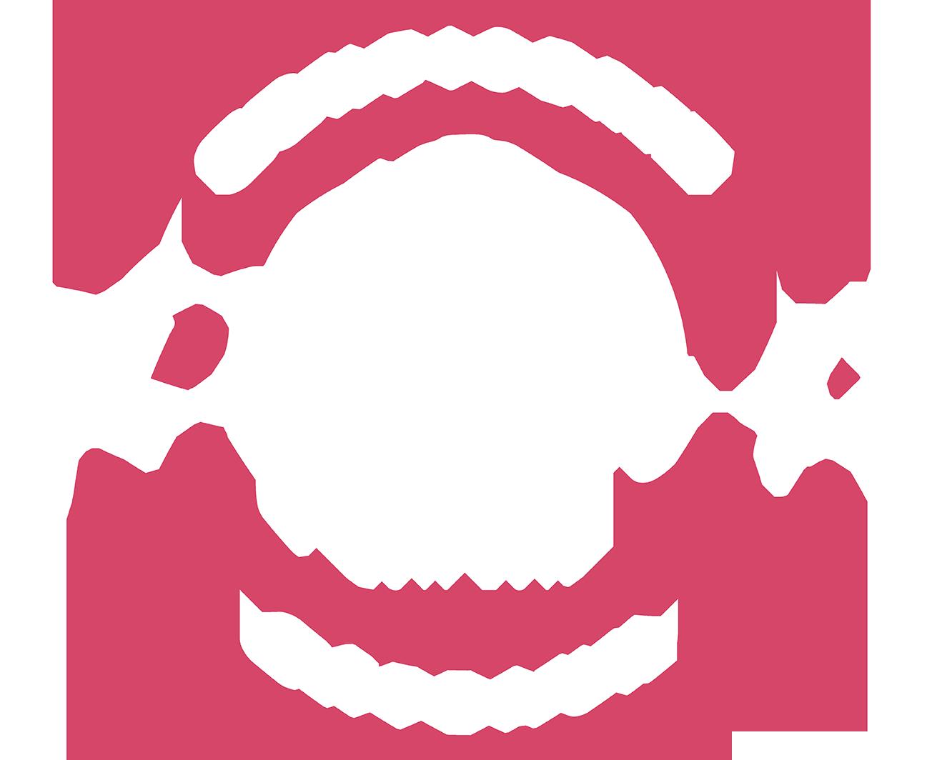 Patisserie 42 logo